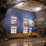 Springfield Underground Warehouse 10