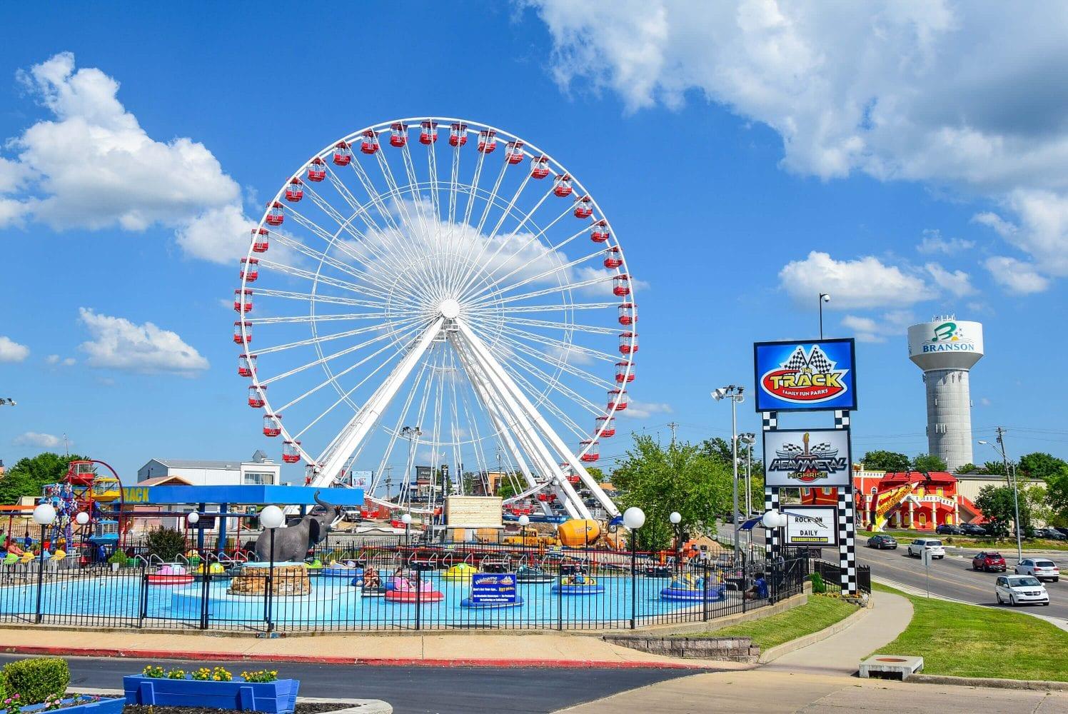 Branson-Ferris-Wheel-Opening-Day