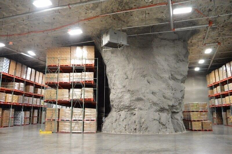 SUG-Warehouse-9-Kraft-Shotcrete-Column-10-800x532