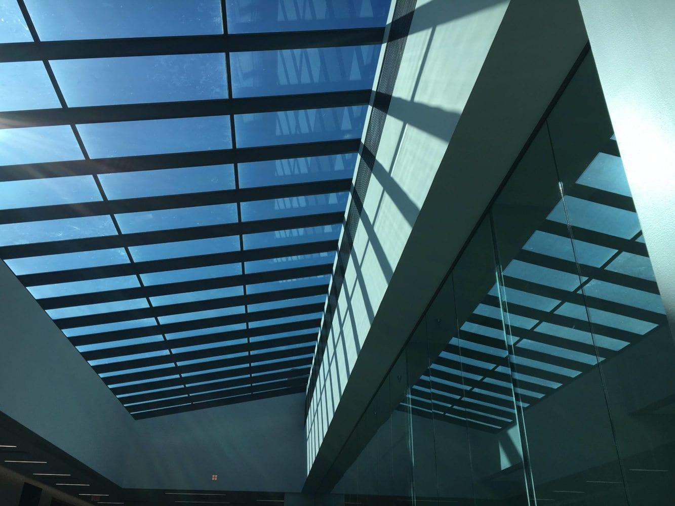 missouri-state-university-glass-hall-ceiling.