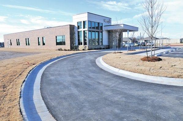Centerton-Clinic