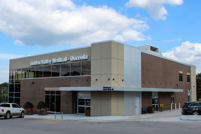 Golden-Valley-Memorial-Clinic-Osceola-Missouri