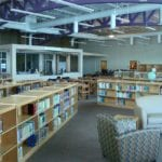 Hickory-Hills-Leed-Library