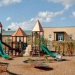 Hickory-Hills-Playground