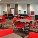 Ozark Junior High Renovation