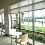 Mercy-Ozark-Clinic-Lobby