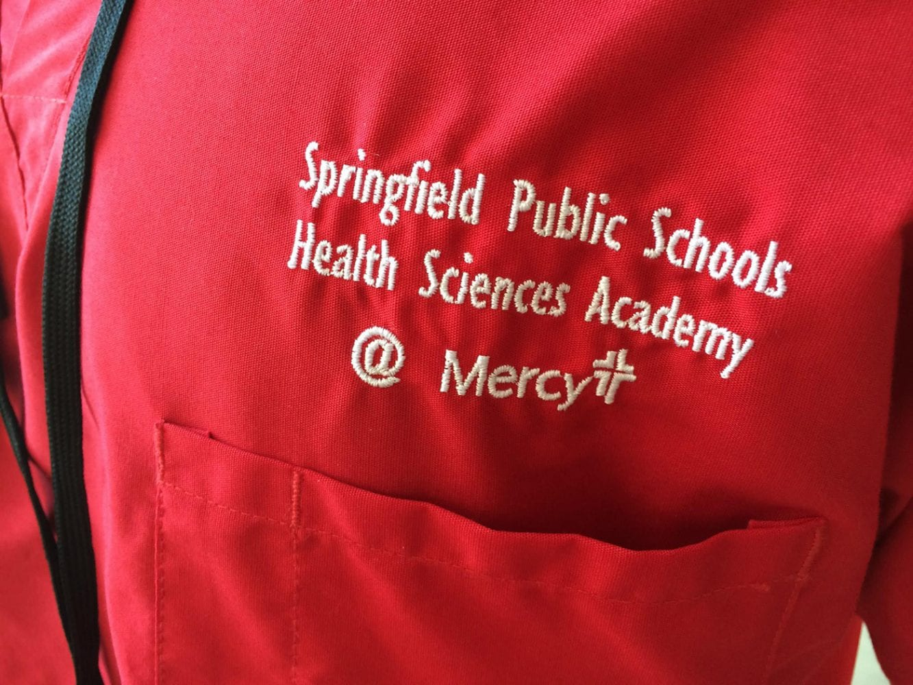 Mercy-Health-Sciences-Academy