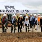 Mid-Missouri-Bank-Mount-Vernon