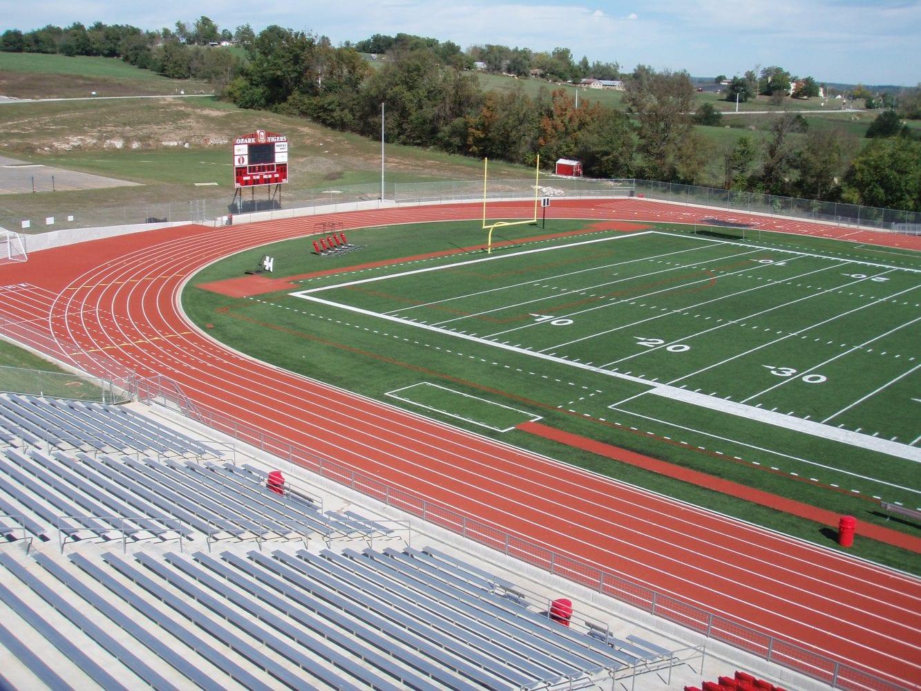 Ozark-High-School-Athletic-Complex