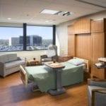 Patient_room