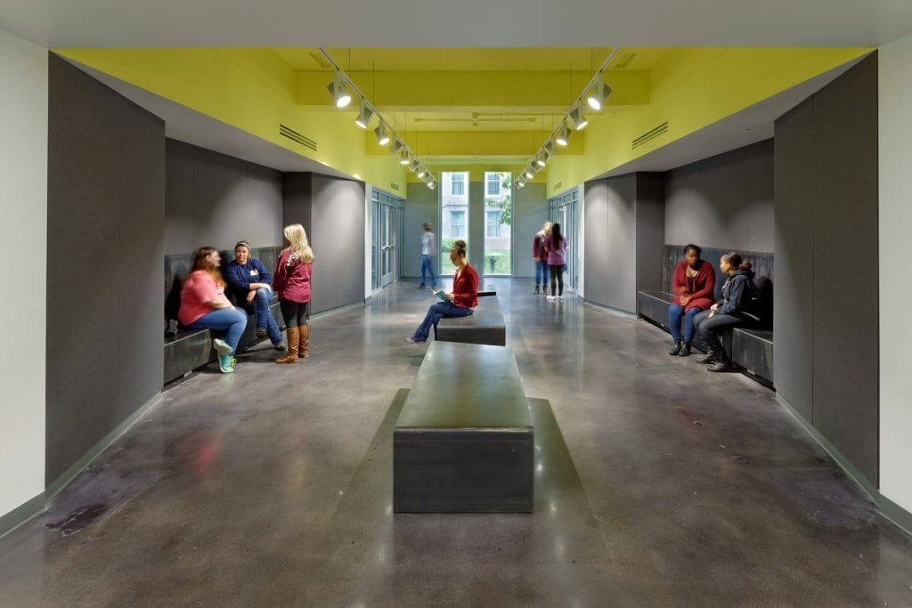 Portfolio-Higher-Education-Missouri-State-University-Pummill-Hall-Interior