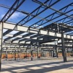 Veterans-Affairs-Clinic-Structural-Steel