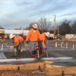 mid-mo-bank-mount-vernon-dewitt-self-perform-concrete