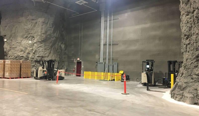 springfield-underground-warehouse-19-interior