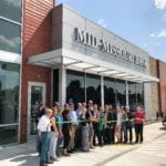 mid missouri bank mount vernon ribbon cutting